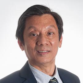 Persatuan Dermatologi Malaysia (PDM)